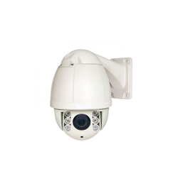 2video-surveillance